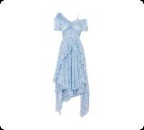 94ca7c224161e Elbise Modelleri ve Fiyatları & İkinci el Elbise