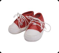 29ba61c0bf632 Kız Çocuk Ayakkabıları Modelleri ve Fiyatları İkinci El