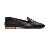 Oxford/Loafer