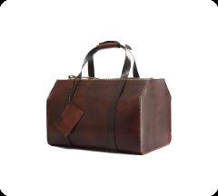 Valiz / Bavul