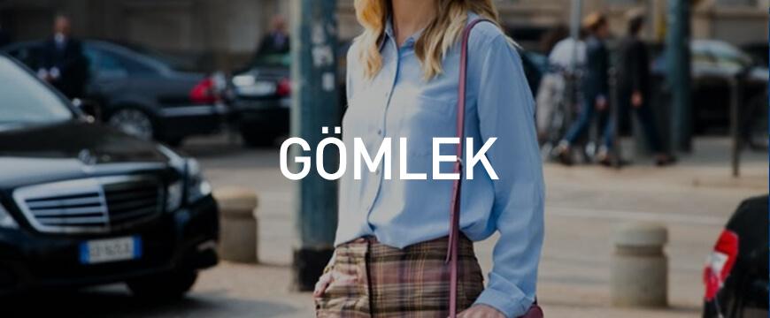 2. El Giyim Modası