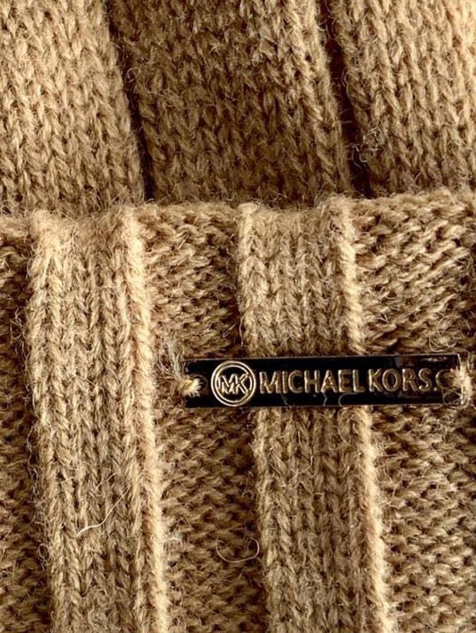 Michael Kors Bere