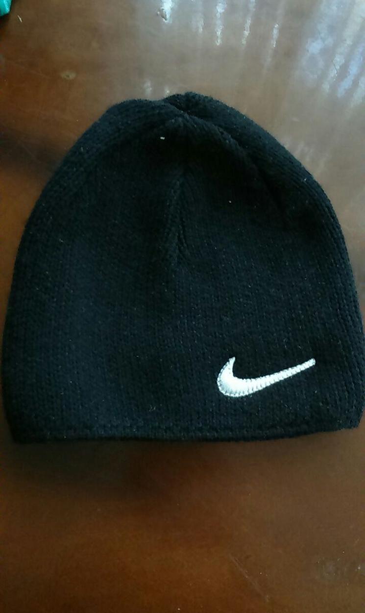 Nike Bere