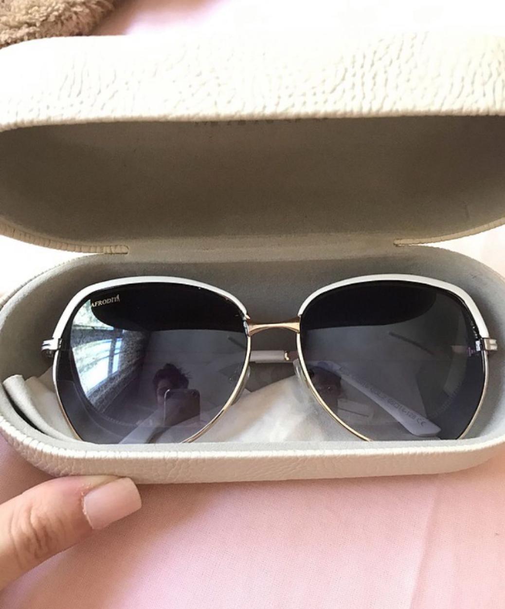 Afrodit Gözlük