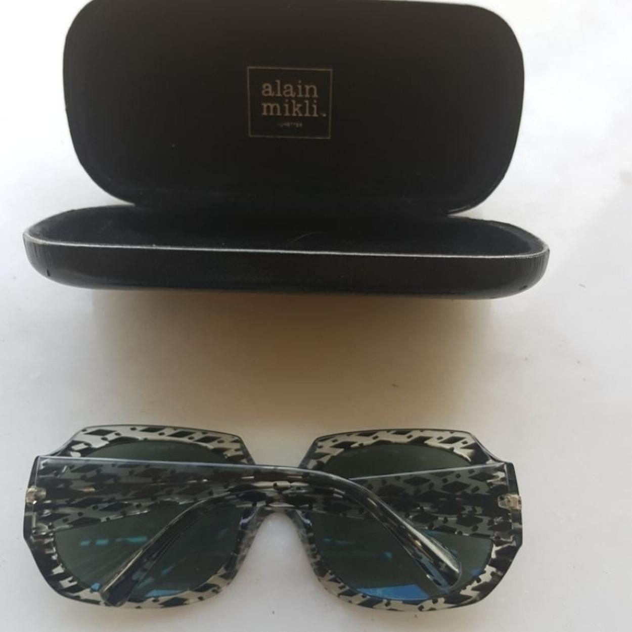 Alain Mikli Gözlük