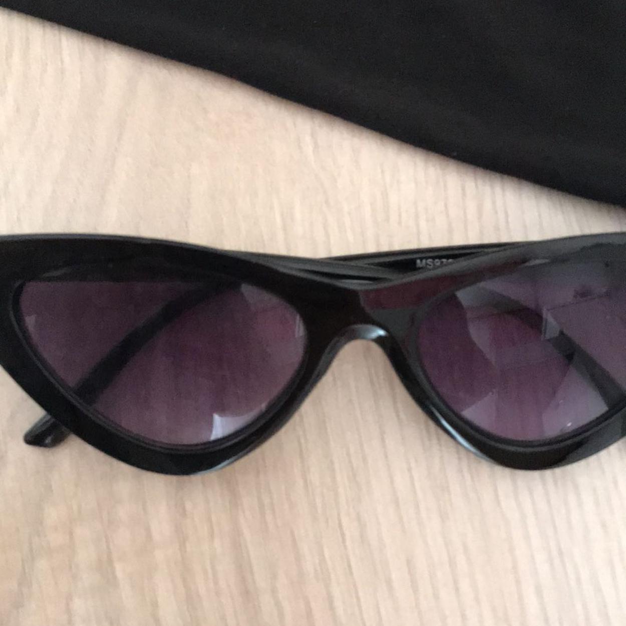 Aldo Gözlük