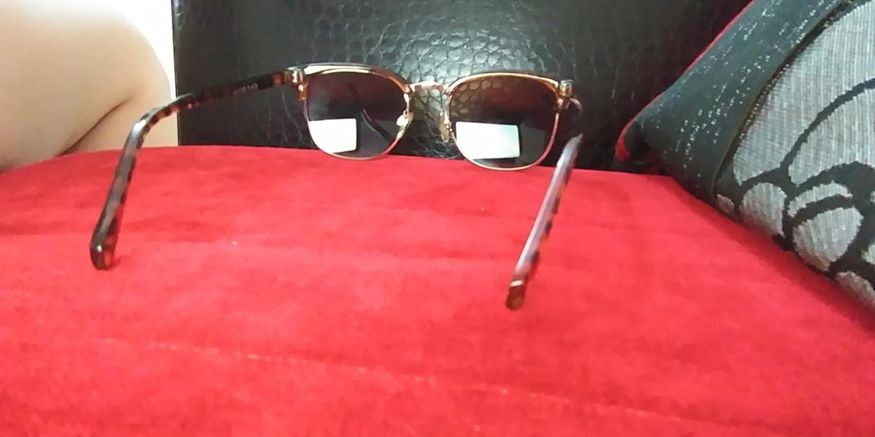 Allen Edmonds Gözlük