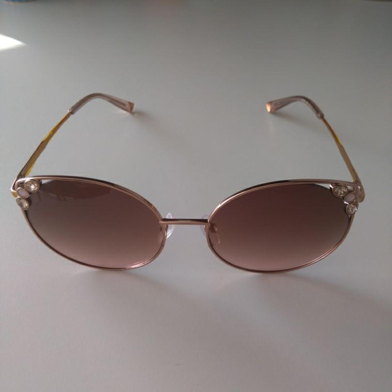 Ana Hickmann Gözlük