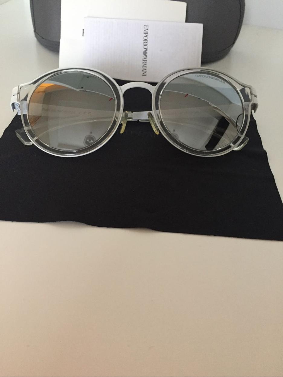 Armani Gözlük