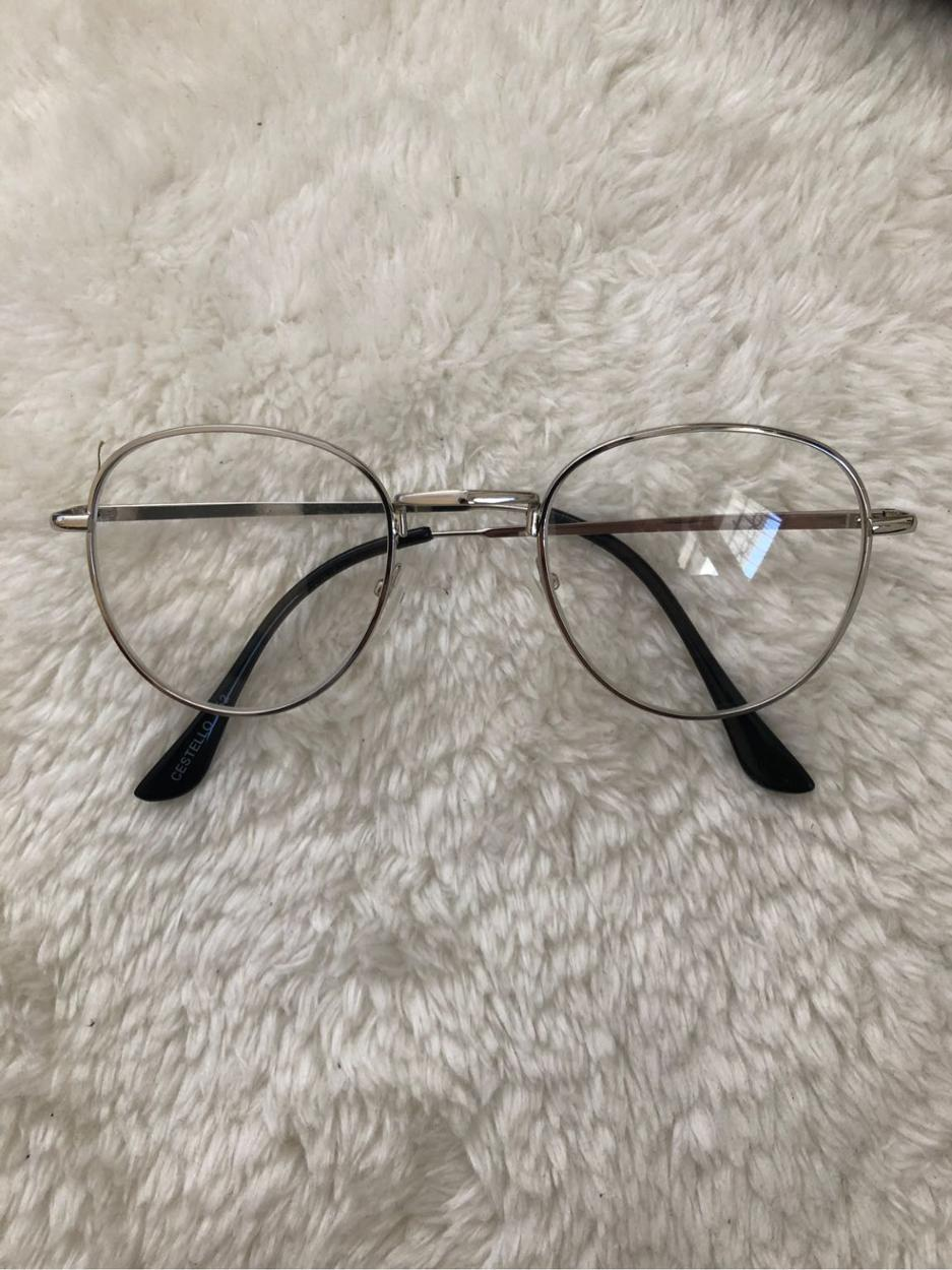Ataköy Gözlük