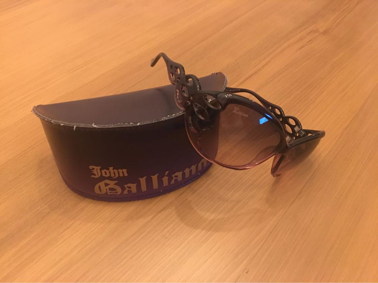 Balmain Gözlük