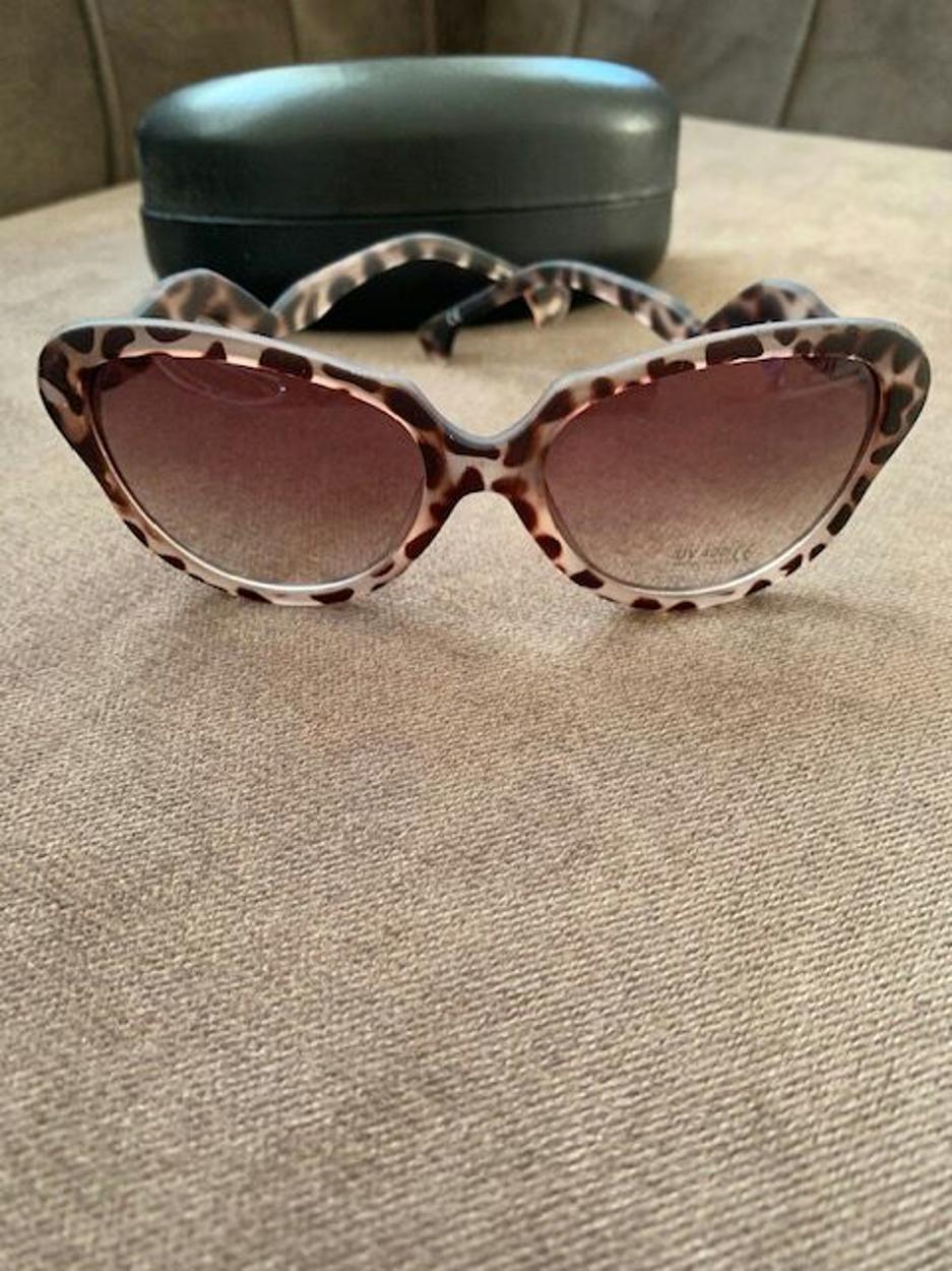 Batik Gözlük