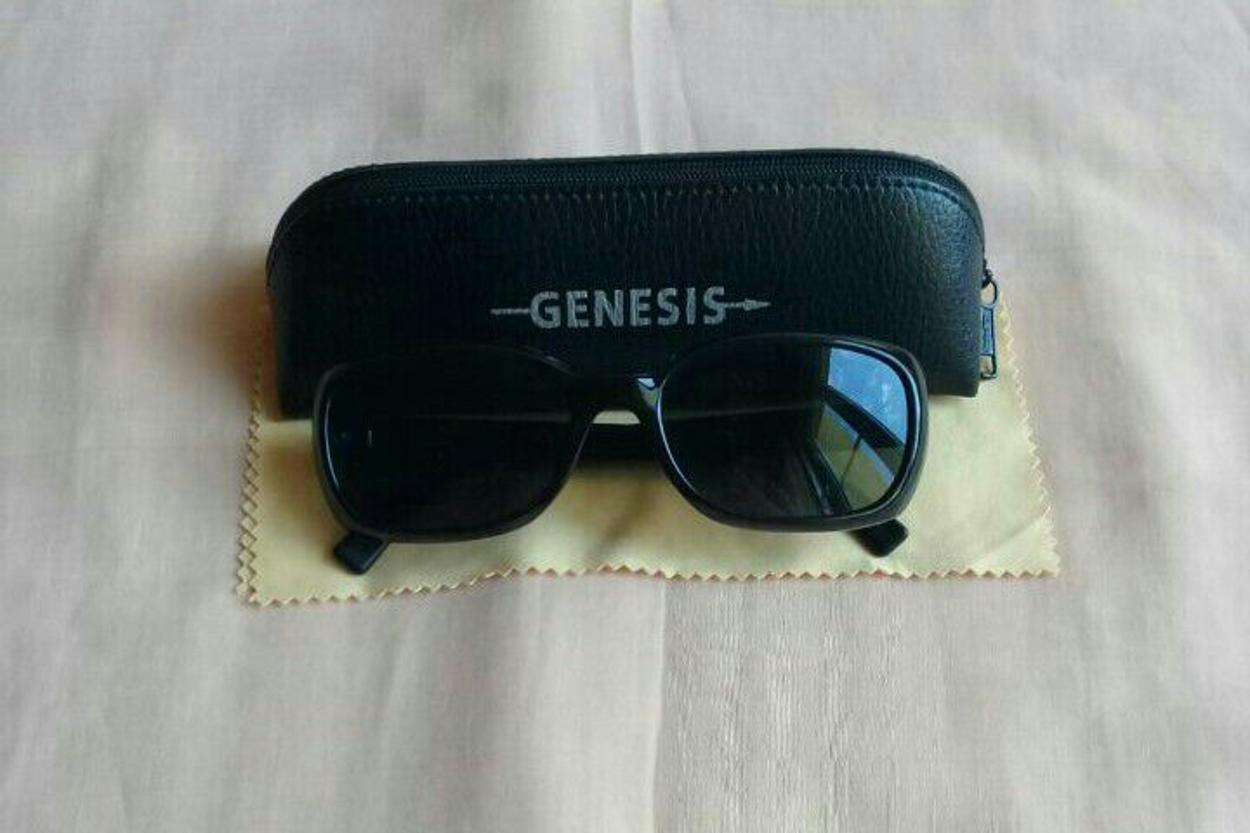 Beymen Gözlük