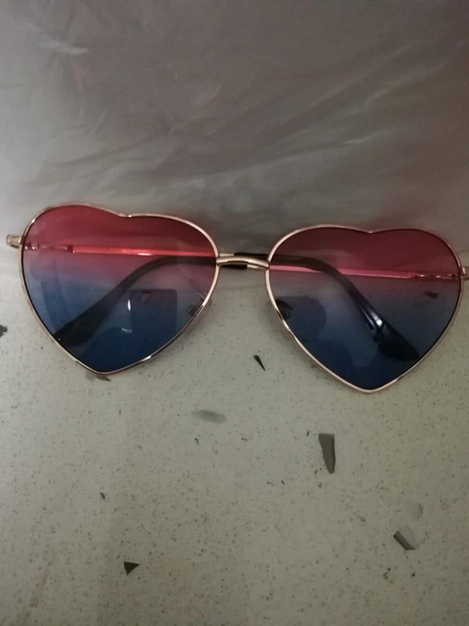 Beyoğlu Butik Gözlük
