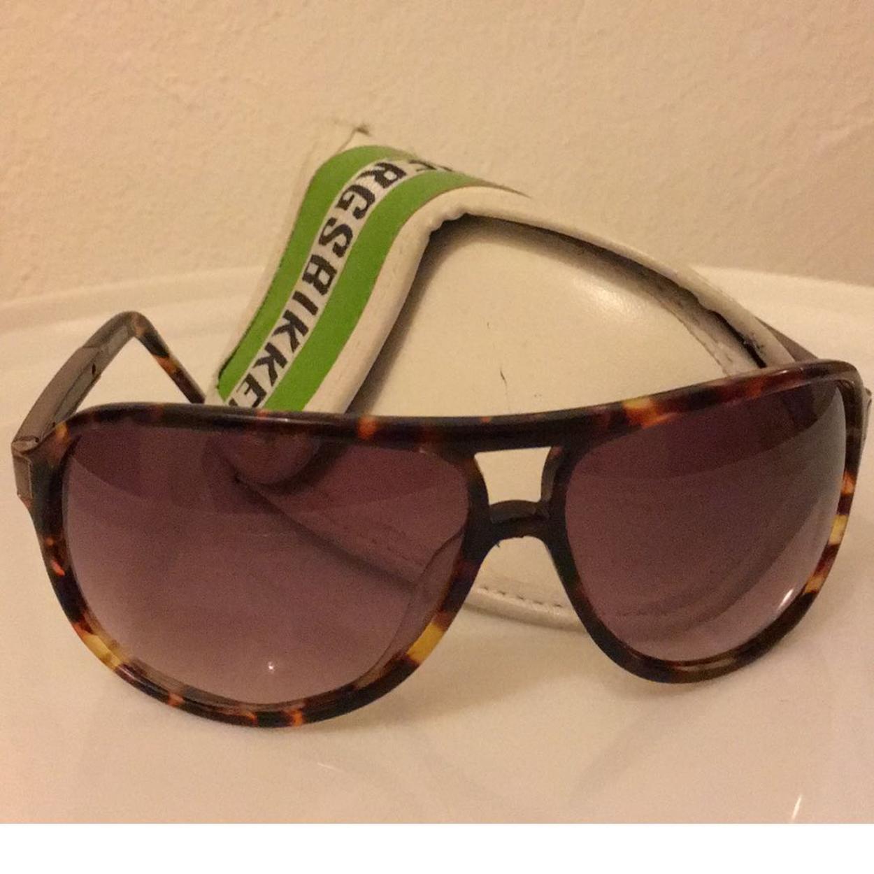 Bikkembergs Gözlük