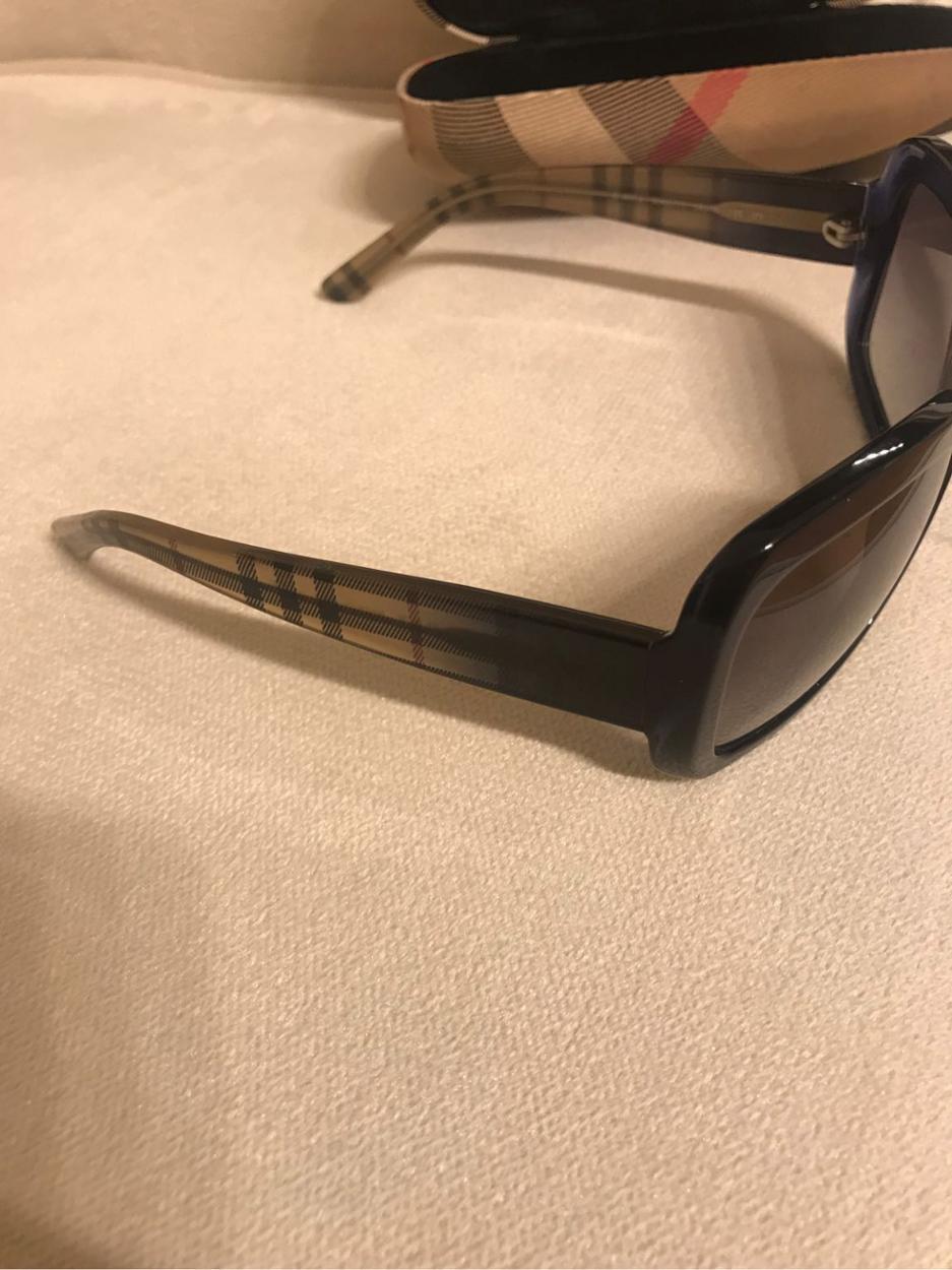 Burberry Gözlük