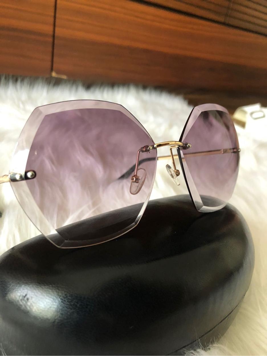 Butigo Gözlük