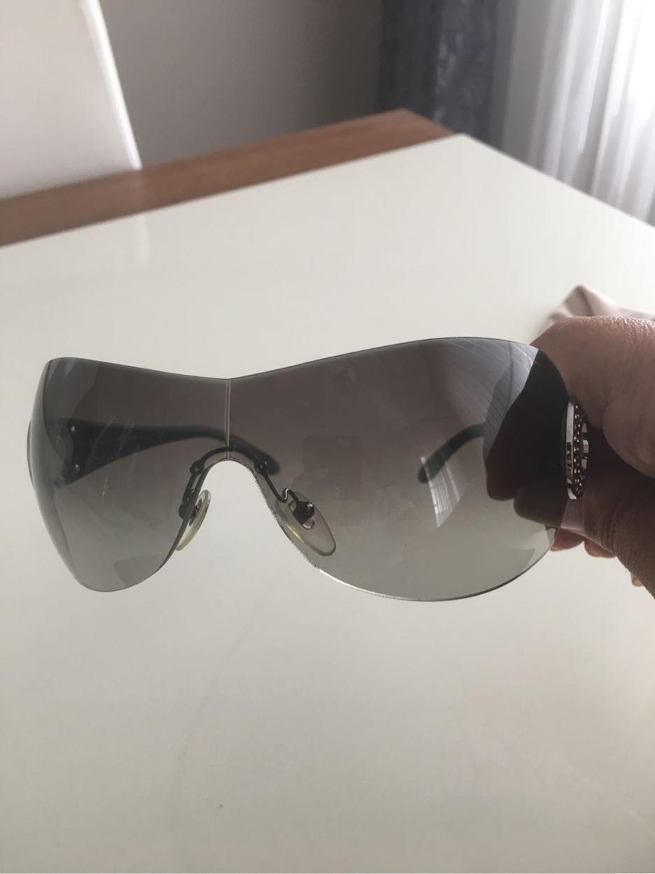 Bvlgari Gözlük