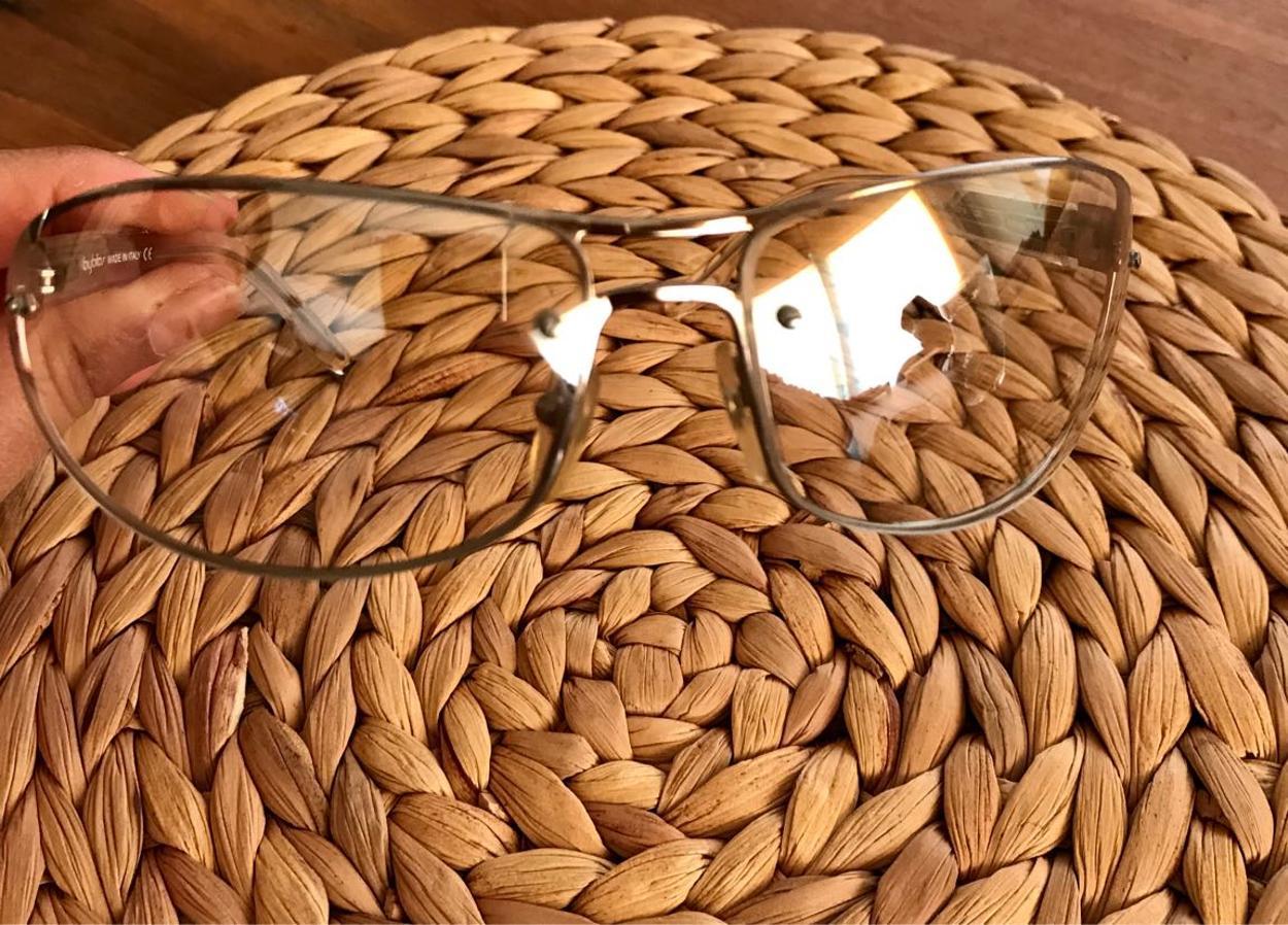 Byblos Gözlük