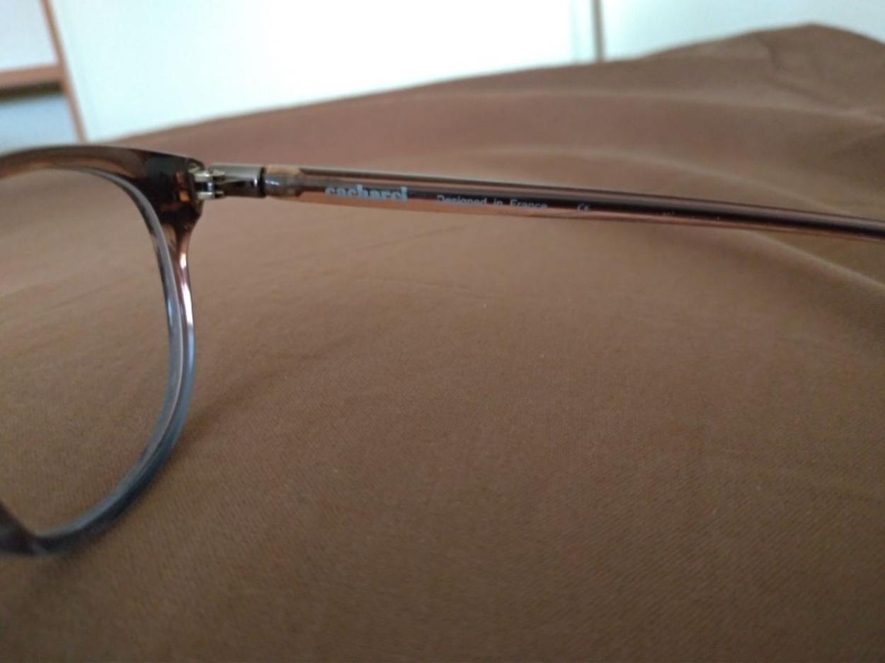 Cacharel Gözlük