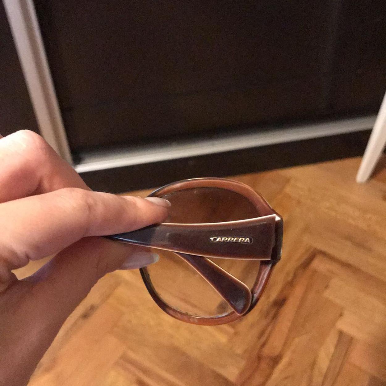Carrera Gözlük