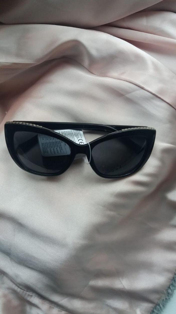 Casio Gözlük