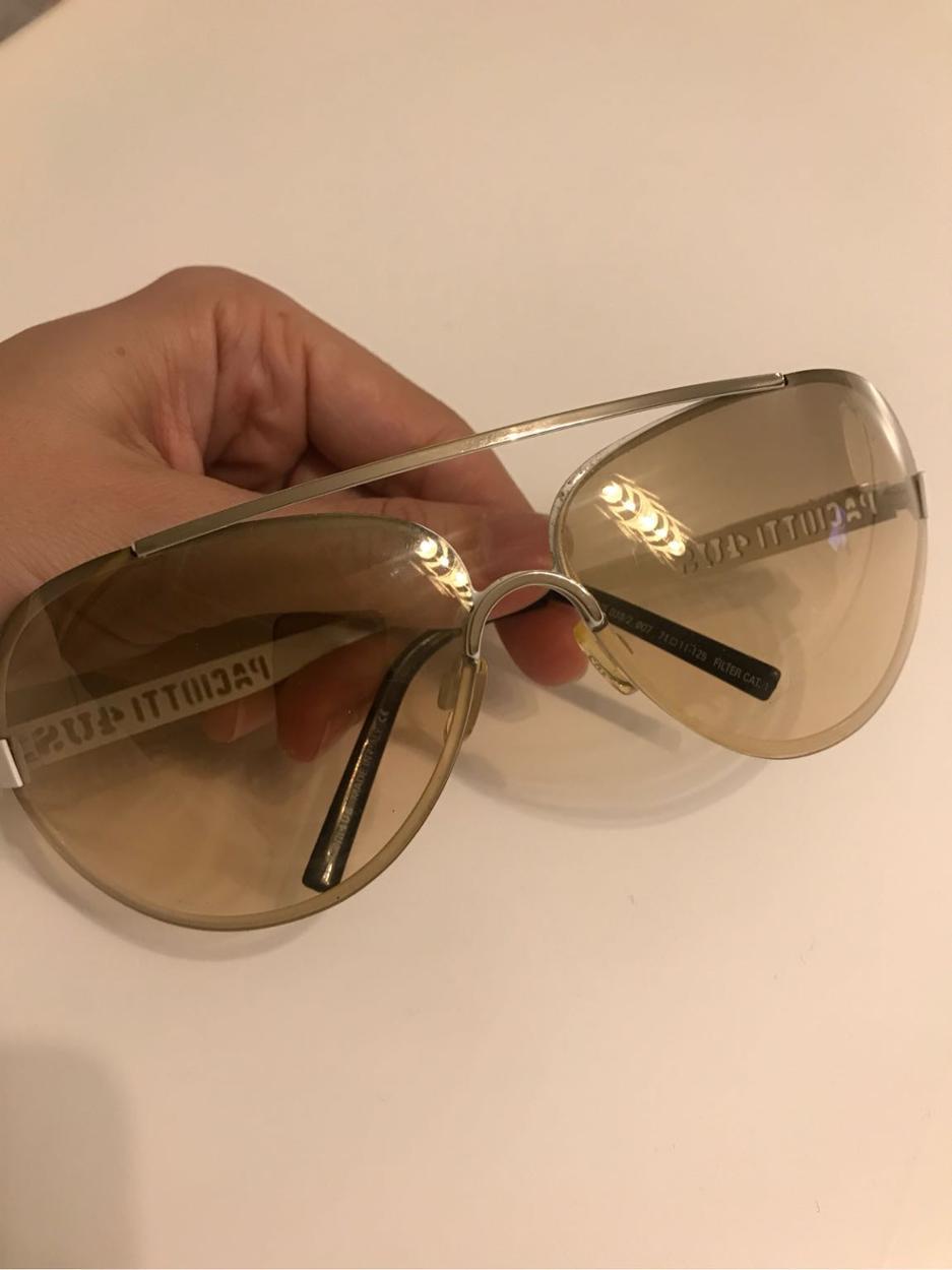 Cesare Paciotti Gözlük