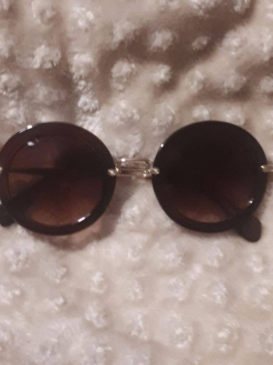 Chima Gözlük