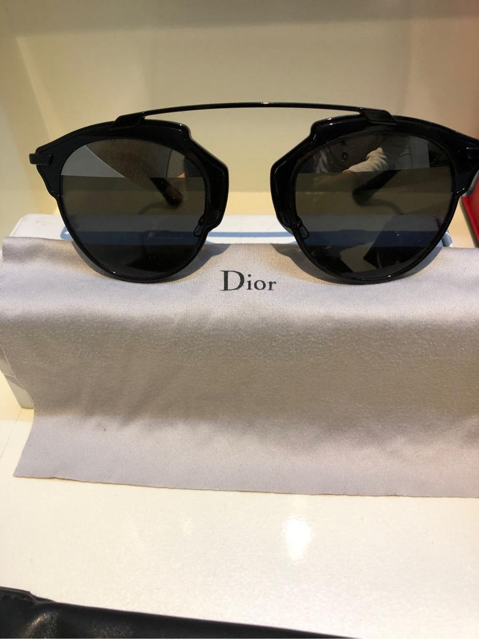 Christian Dior Gözlük