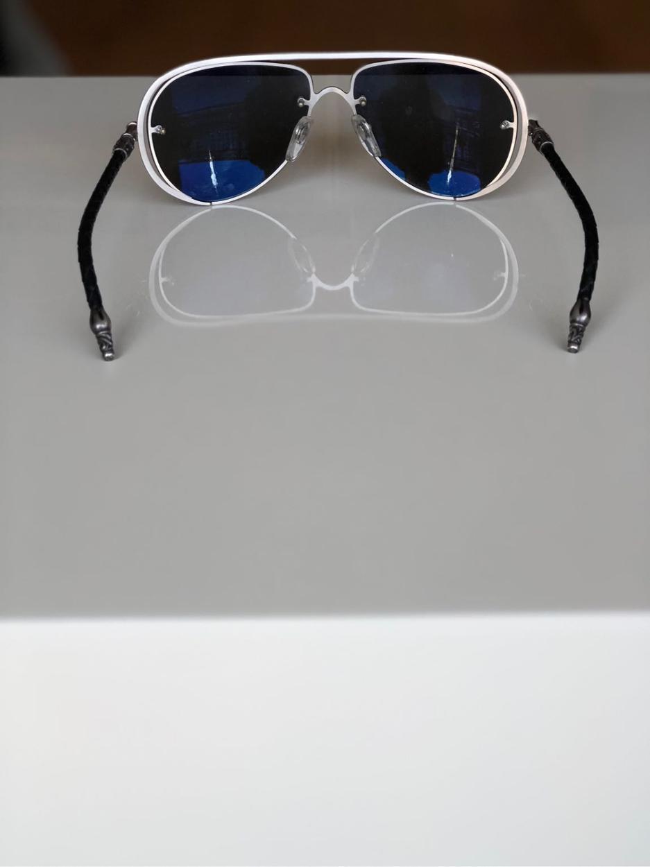 Chrome Hearts Gözlük