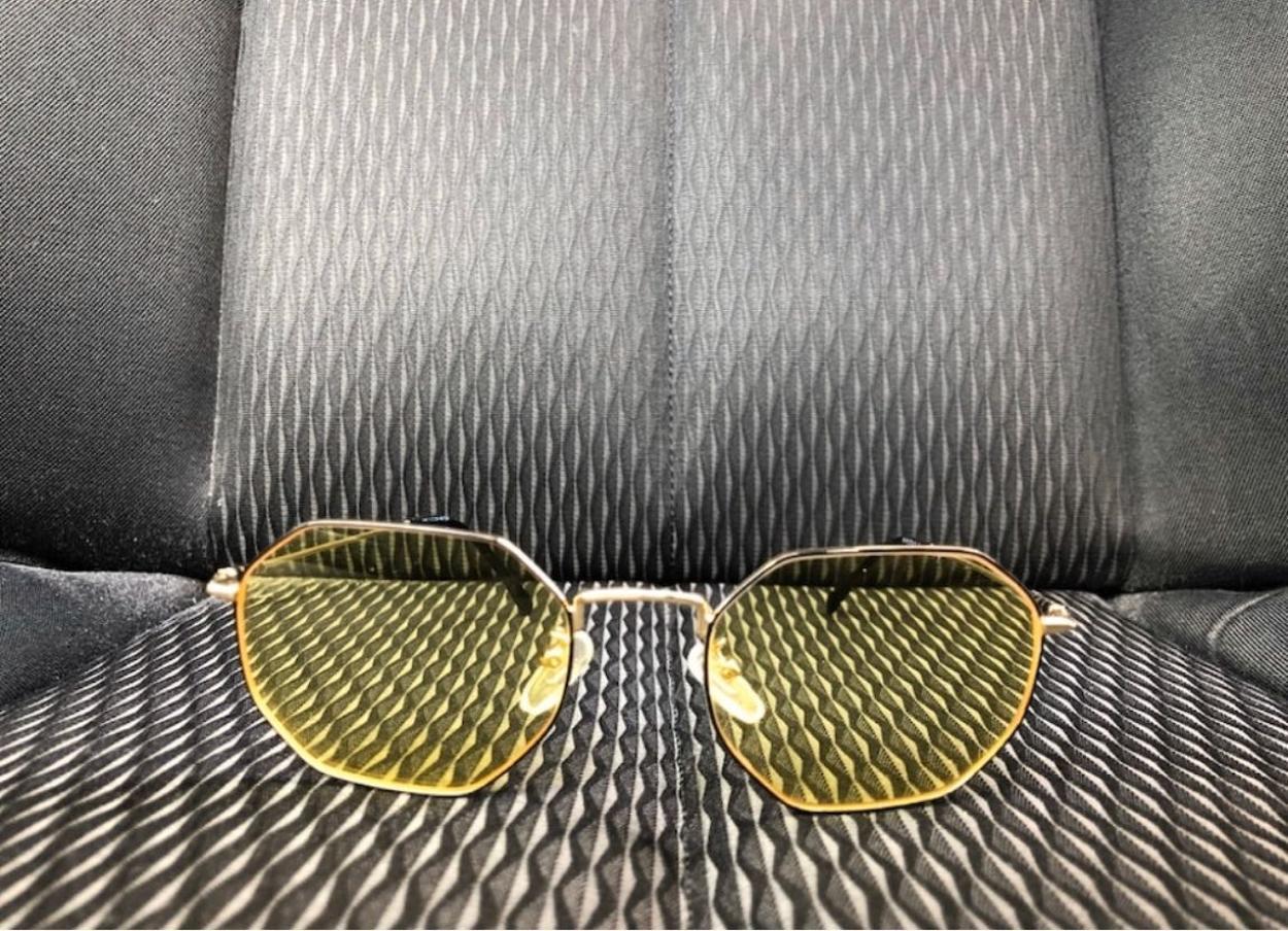 Cool Club Gözlük