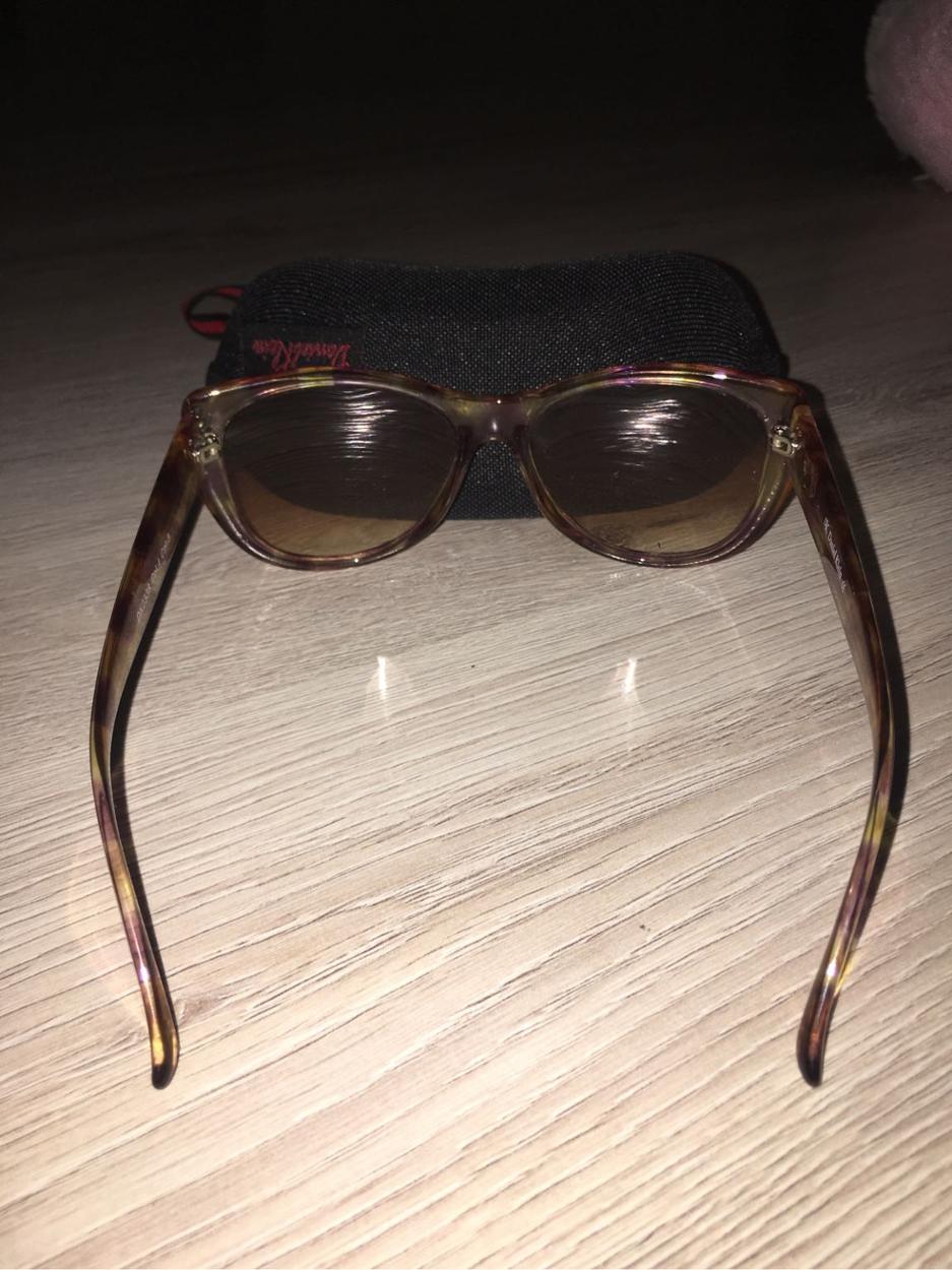 Daniel Klein Gözlük