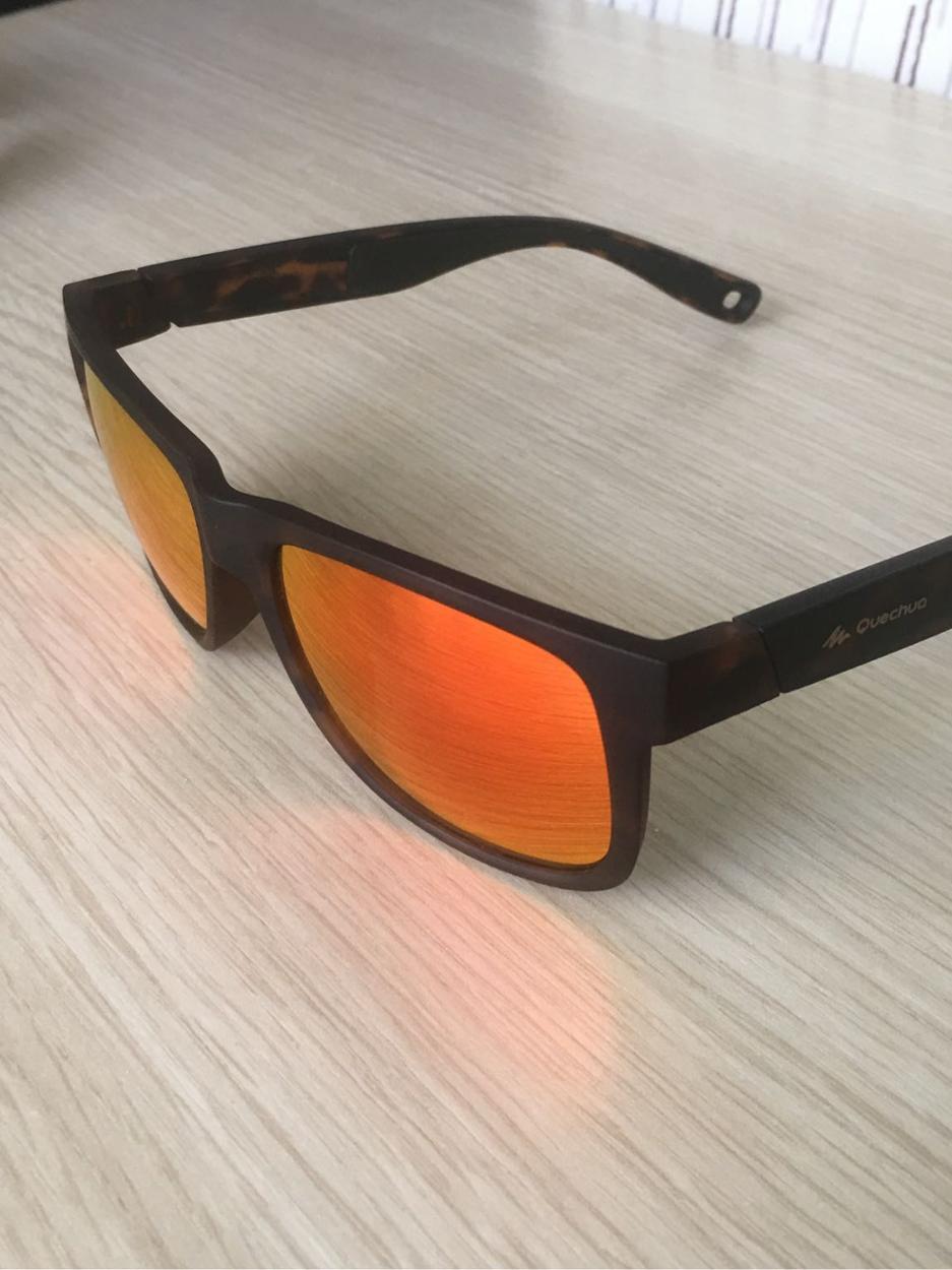 Decathlon Gözlük