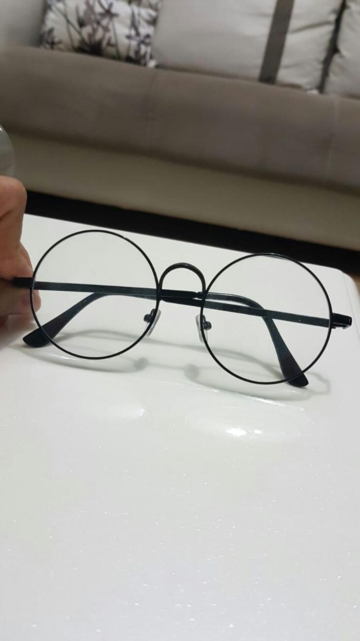 Defacto Gözlük