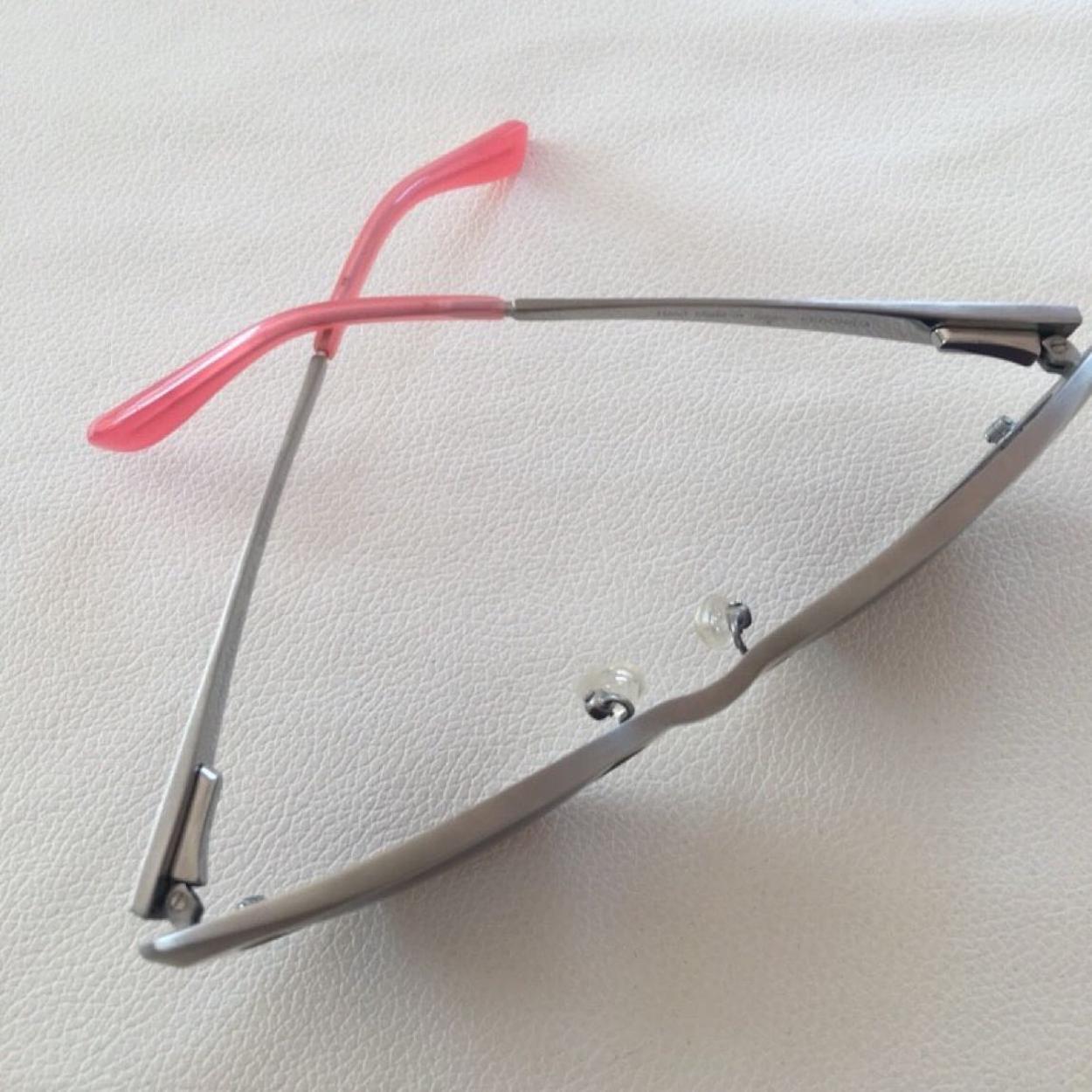 Derek Lam Gözlük
