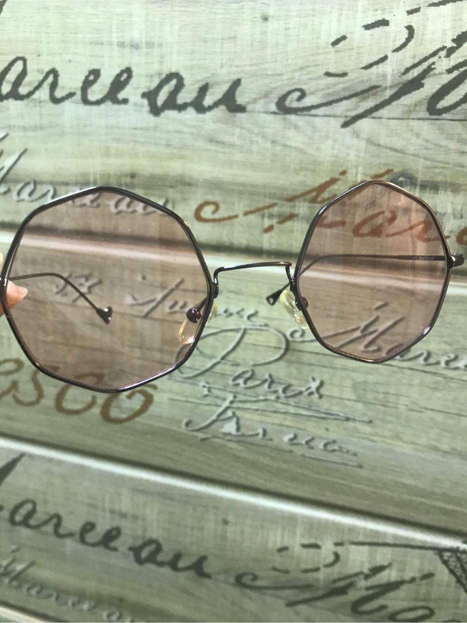 Dexter Gözlük