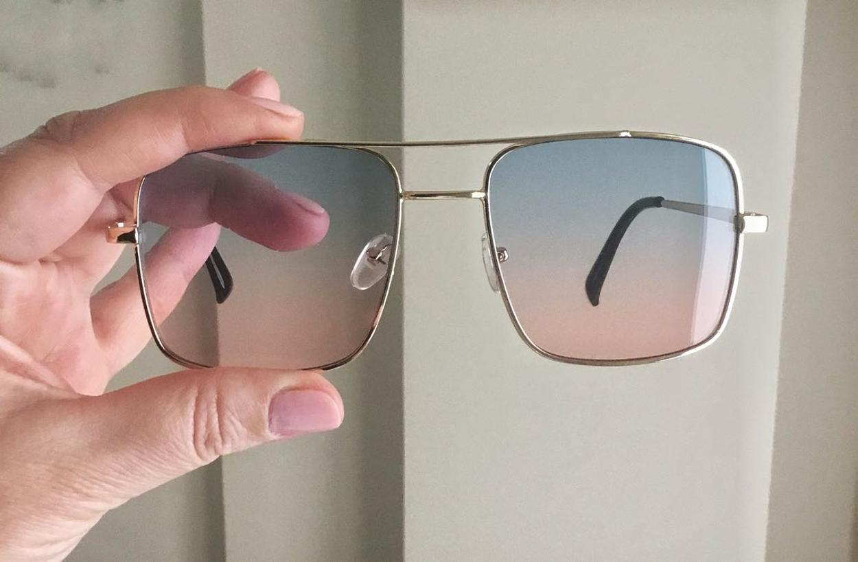 Diğer Gözlük
