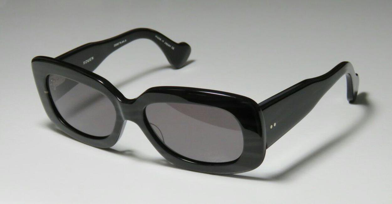 Dita Von Teese Gözlük