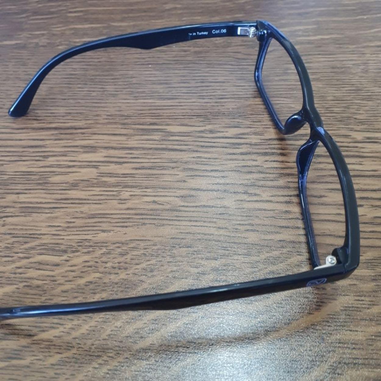 Divarese Gözlük