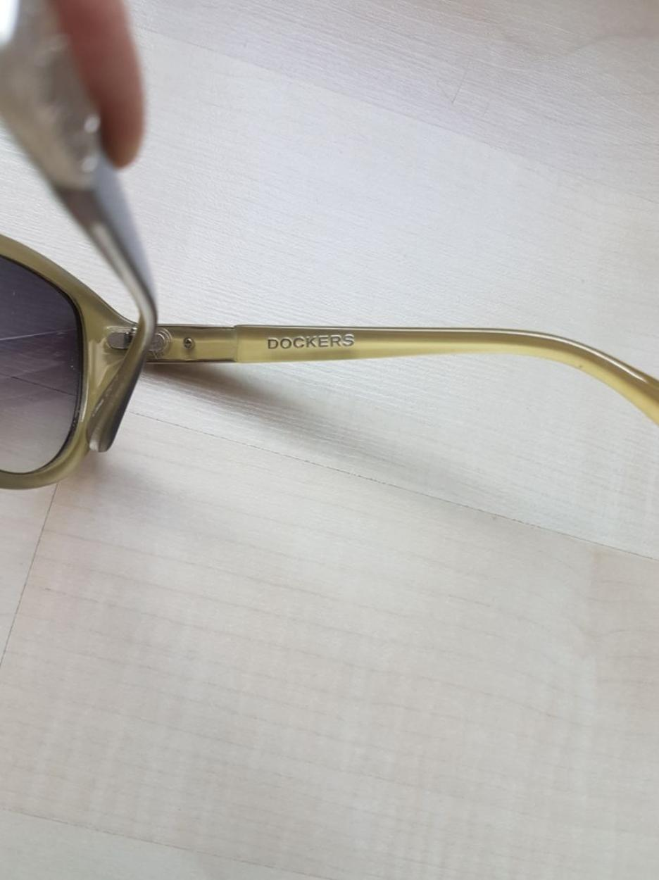 Dockers Gözlük