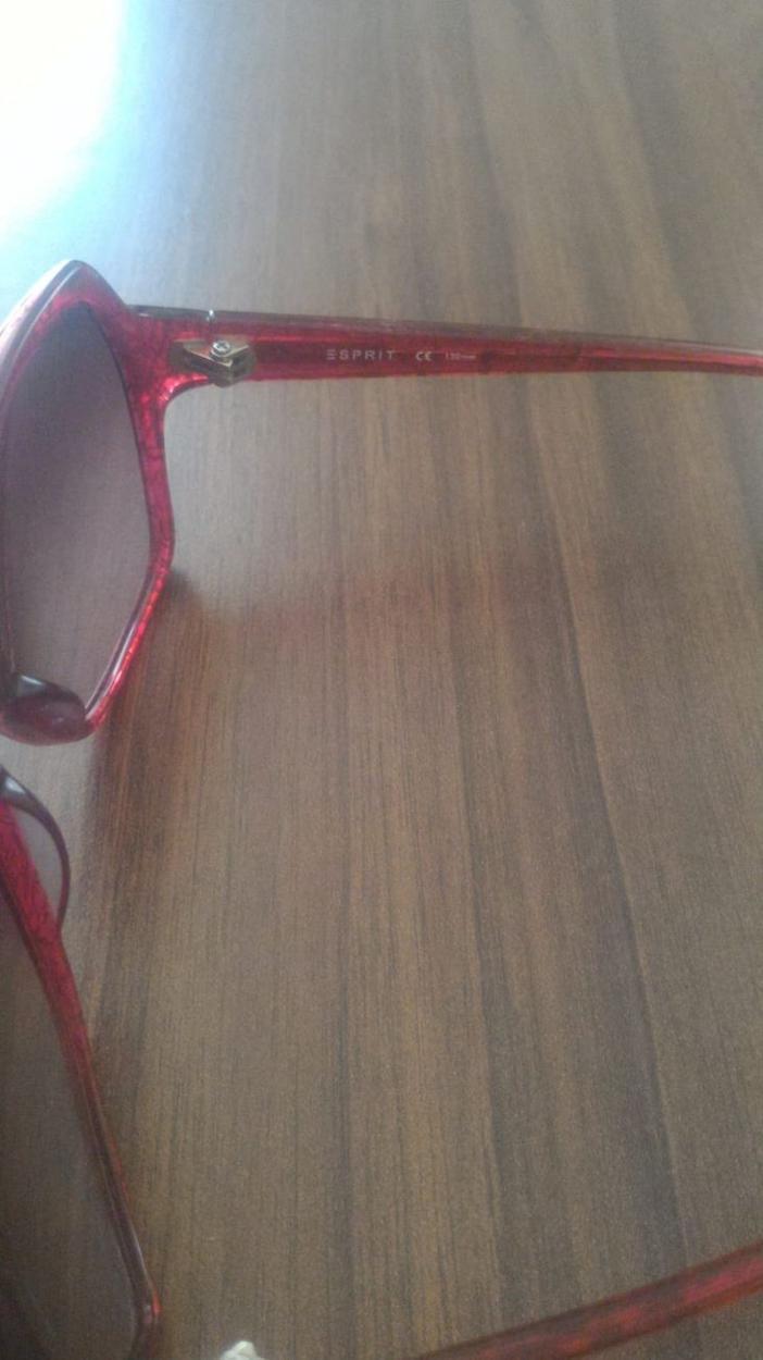 Esprit Gözlük