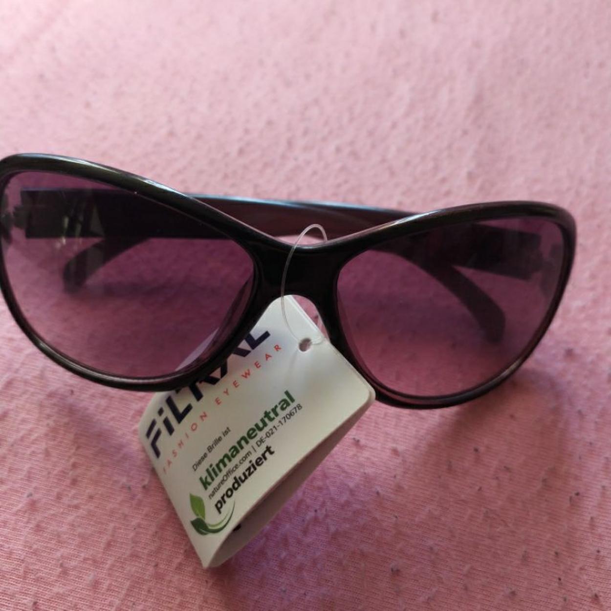 Fashion Gözlük