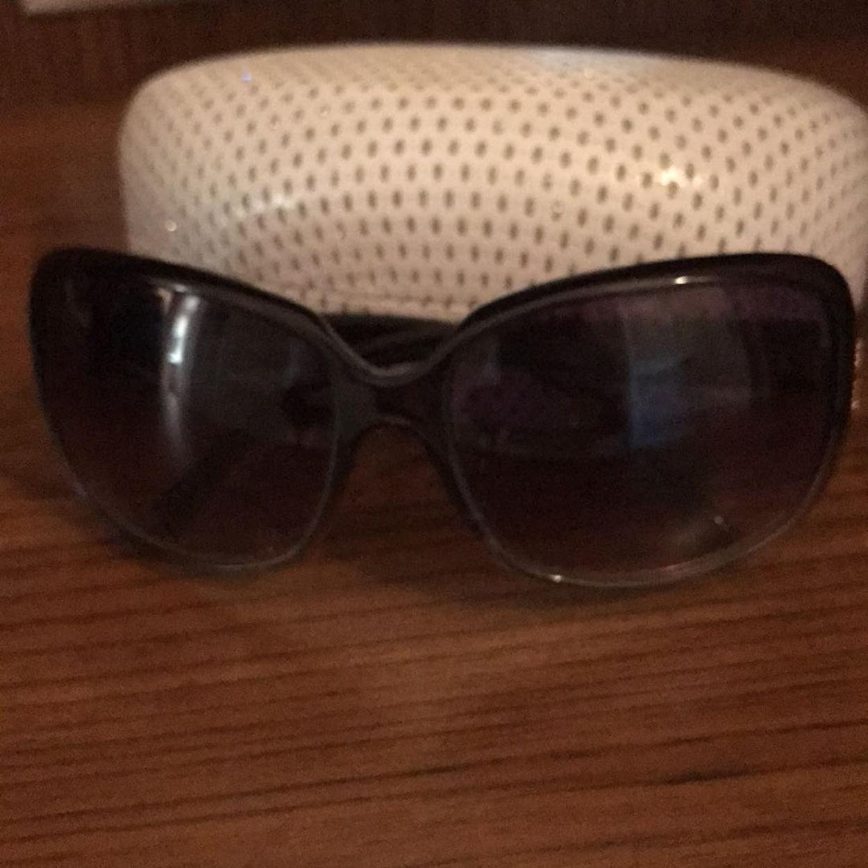 Fellini Gözlük