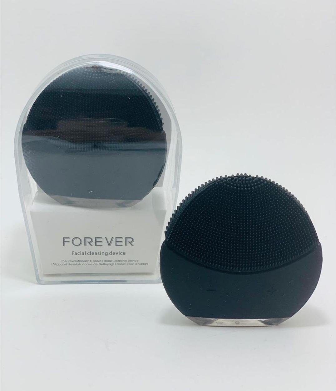 Forever 21 Gözlük