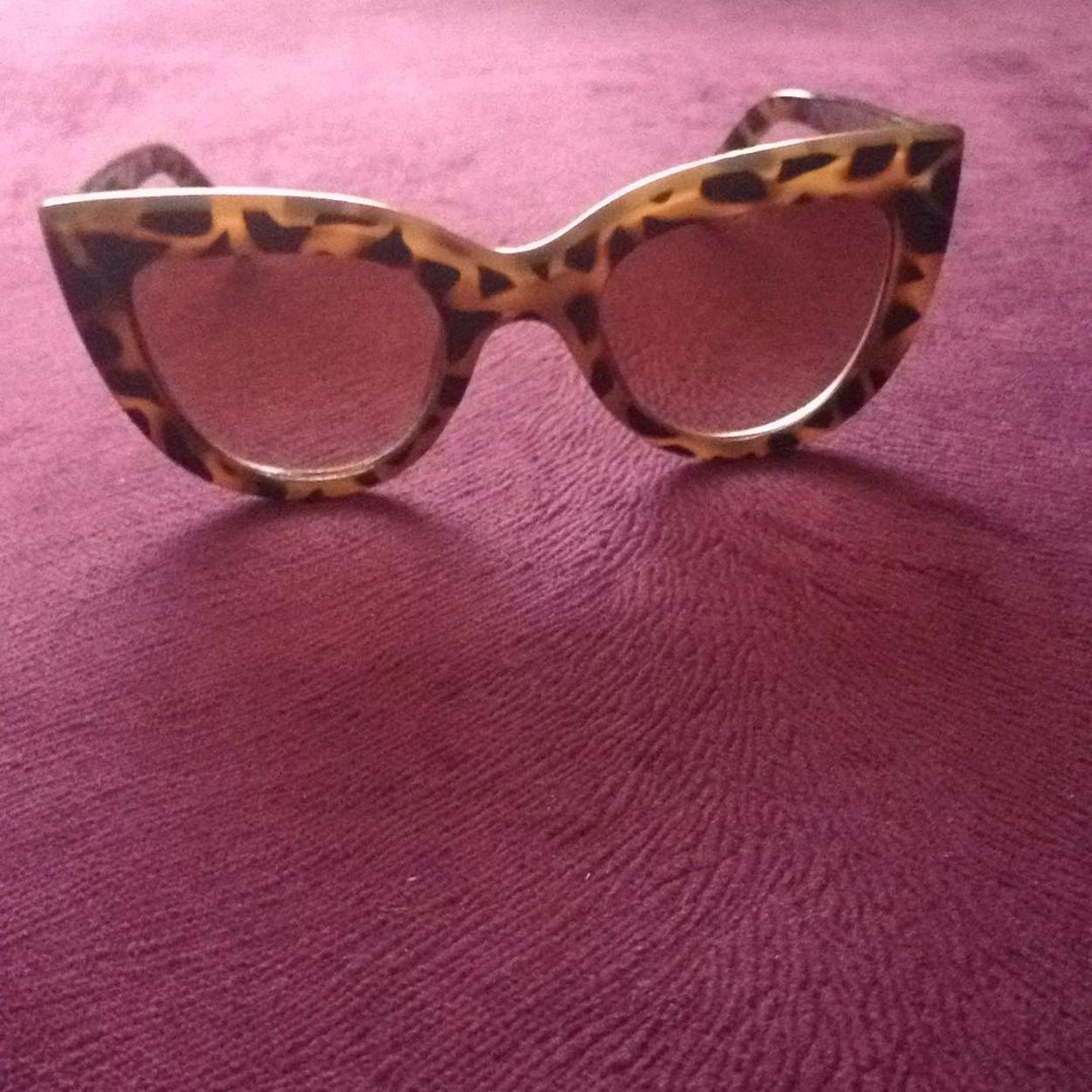 Forever New Gözlük