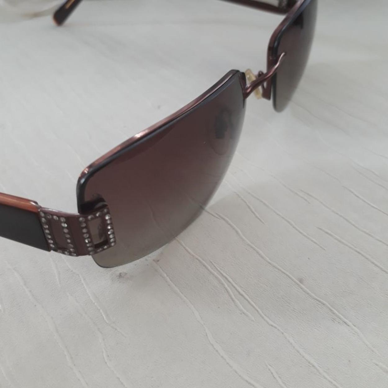Greyder Gözlük