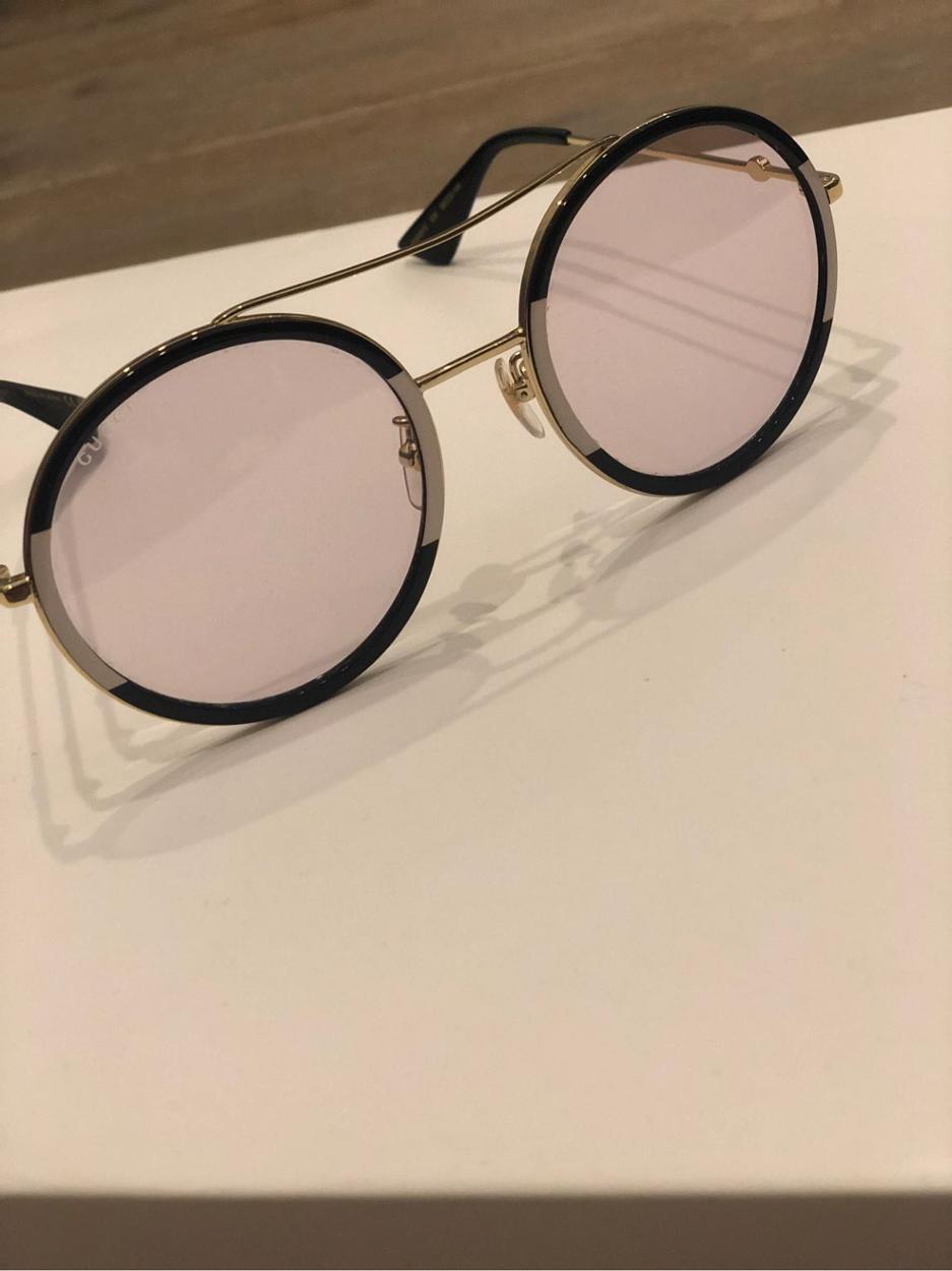 Gucci Gözlük