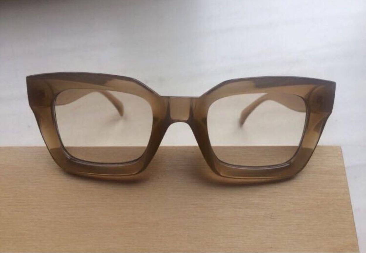 İpekyol Gözlük