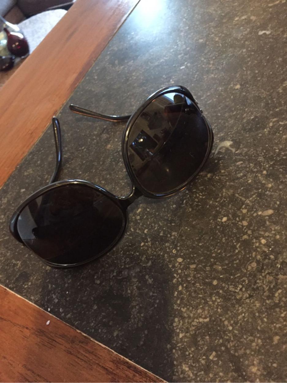 Just Cavalli Gözlük
