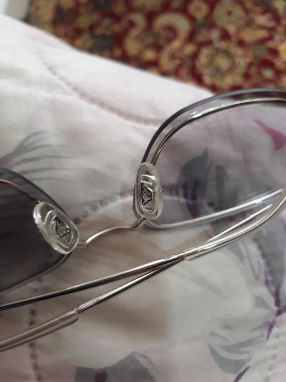 Kappa Gözlük